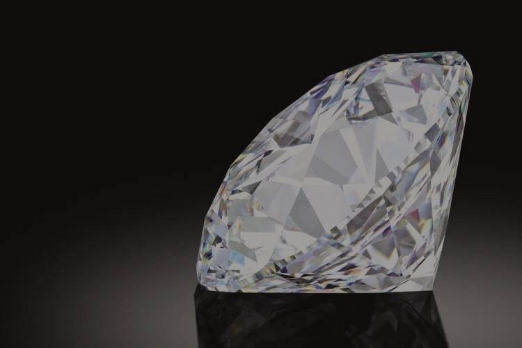 diamond - Abonament Diamond