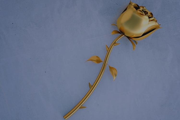 golden - Abonament Gold